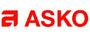 Инструкции по эксплуатации стиральных машин ASKO